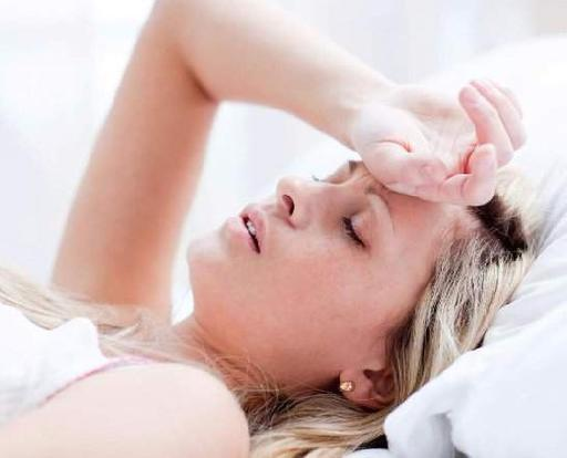Эти симптомы могут сулить онкологическое заболевание