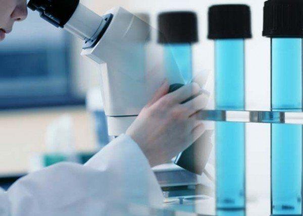 Ученые объяснили, как прячется рак