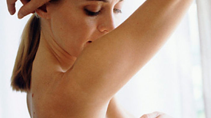 Онколог рассказал, в каком возрасте возрастает риск рака молочной железы