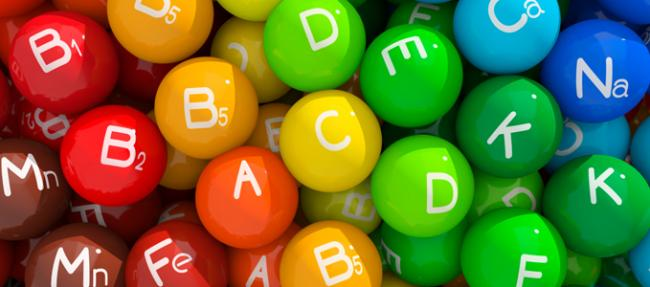 Популярные витамины увеличивают вероятность развития рака, – ученые