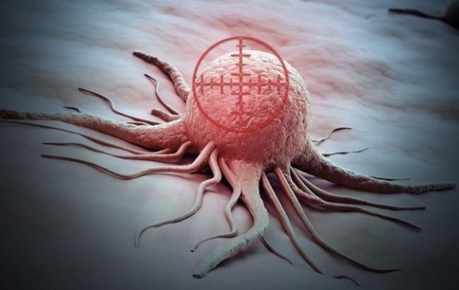 Открытие: Раковая опухоль «знает», чем ее будут лечить