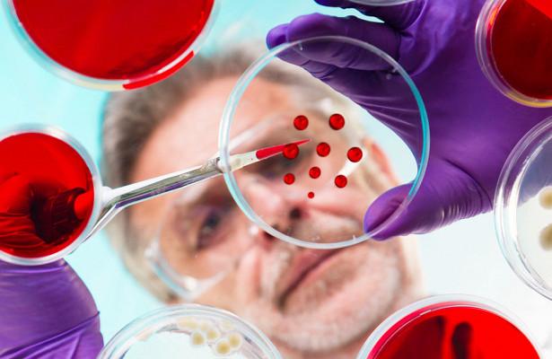 Врачи заявили о вреде анализа на онкомаркеры для здоровья