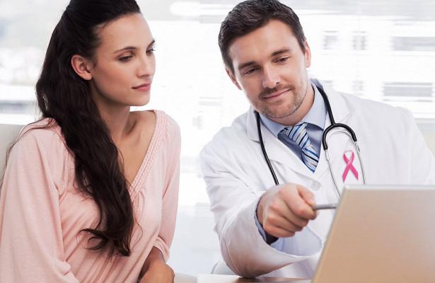 Рак молочной железы: мифы и суровая реальность