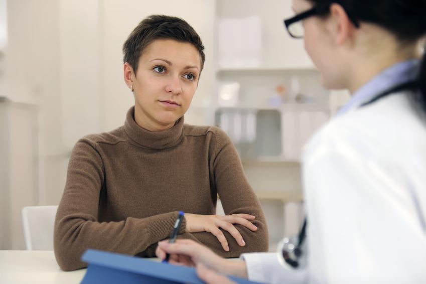 Как защитить себя от рака: 5 ценных советов против онкологии