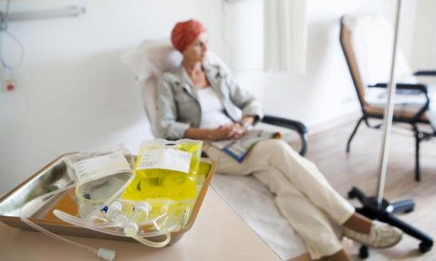 Лекарства от джетлага сделают химиотерапию менее тяжелой