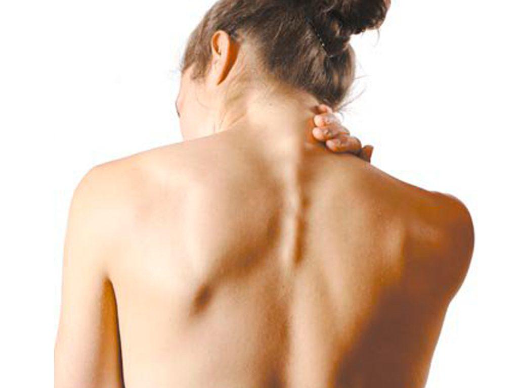 Симптомы и последствия остеопороза