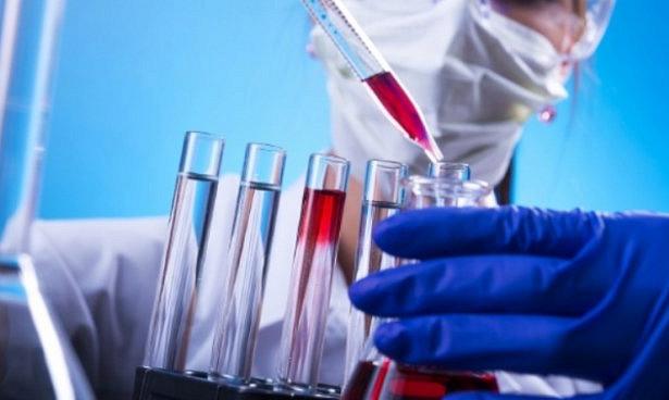 Большинство новых лекарств от рака ничем не помогают пациентам