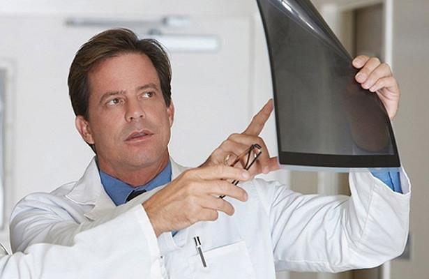 Ученые назвали эффективный способ уберечься от рака