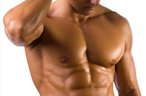 У мужчин тоже может развиваться рак молочной железы