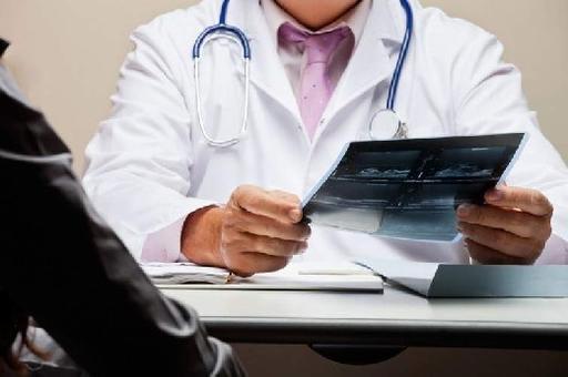 Ценные советы для онкобольных, узнавших о страшном диагнозе