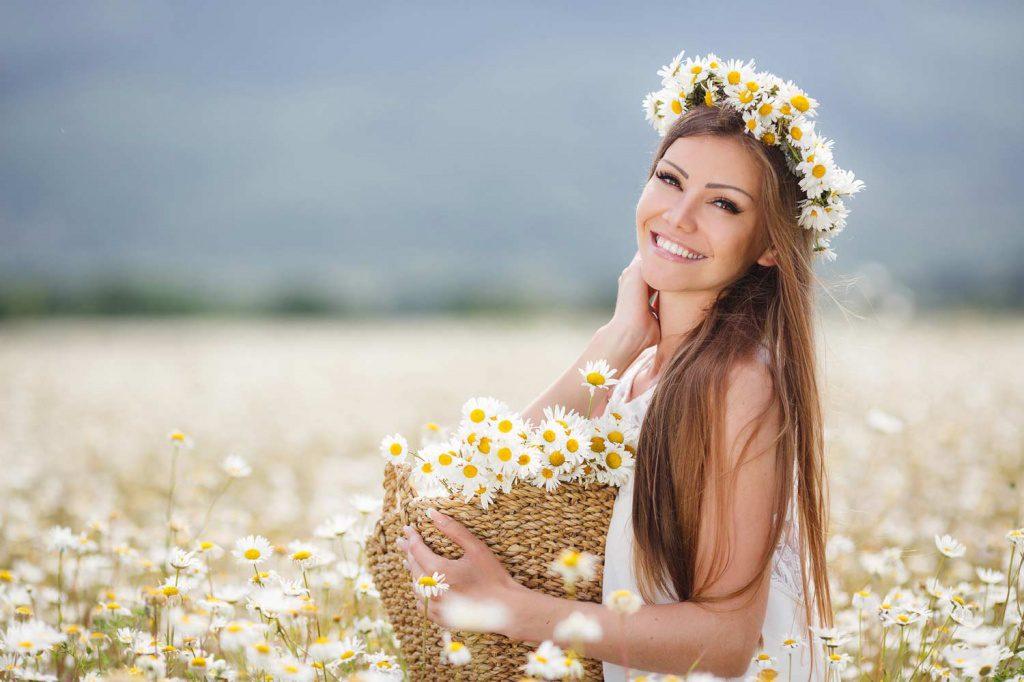 5 рекомендаций при выборе натуральной косметики