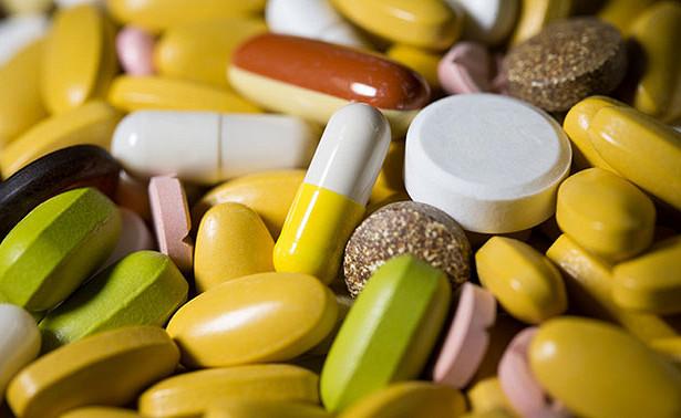 Под Рязанью запустят производство препаратов для лечения рака