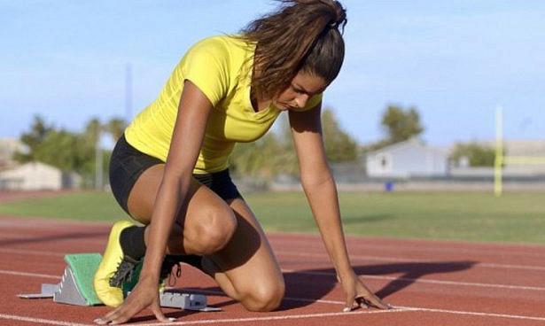 Физические нагрузки в подростковом возрасте защитят женщин от рака