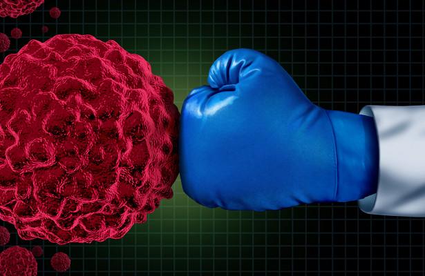 Рецидив рака связан с иммунной системой организма