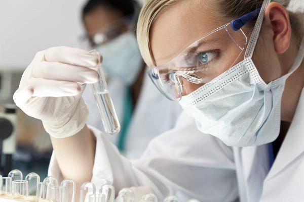 Российские ученые открыли способ диагностики рака до наступления болезни