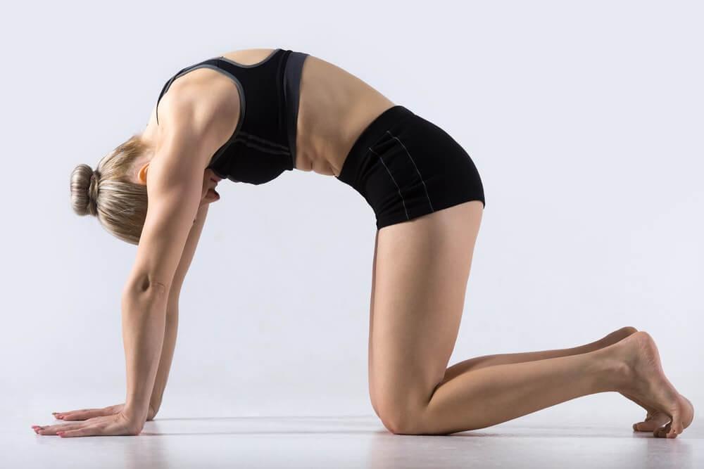 Как вписать фитнес в свой ежедневный график
