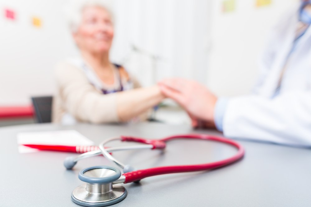 На сколько опасен инфаркт миокарда?