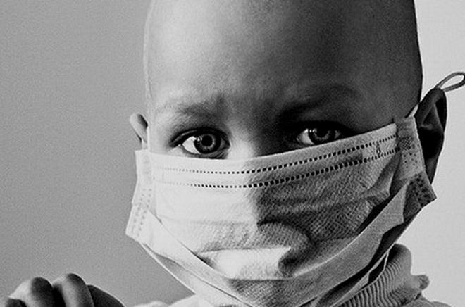 Детская онкология: виды рака у детей