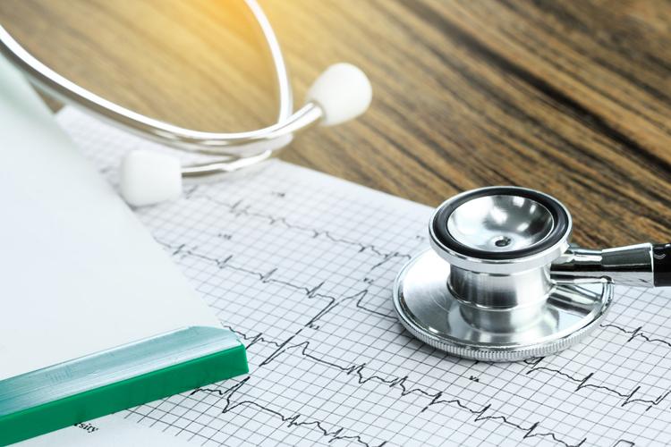 Диспансеризация и онкология, взгляд практикующего врача
