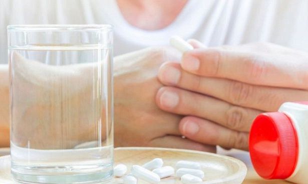 Прием аспирина защищает от многих видов рака
