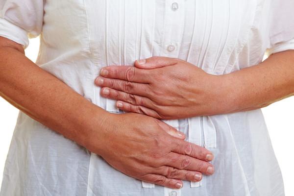 Семь продуктов, которые помогут предотвратить рак кишечника