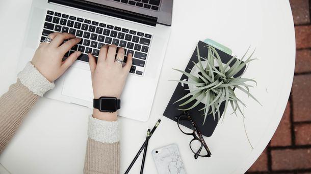 Как работа портит здоровье: 4 признака