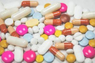 Что делать онкобольному, если ему не выдают льготных лекарств?