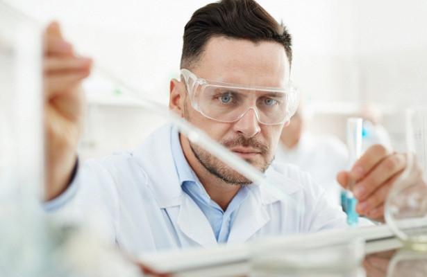 Российские ученые создали тест для лечения рака