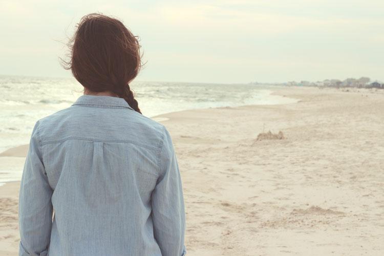 Трижды негативный рак молочной железы будут лечить эффективнее