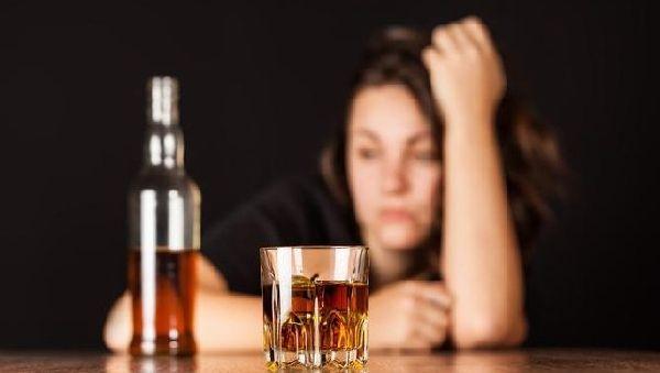 Алкоголь может стать причиной семи видов рака