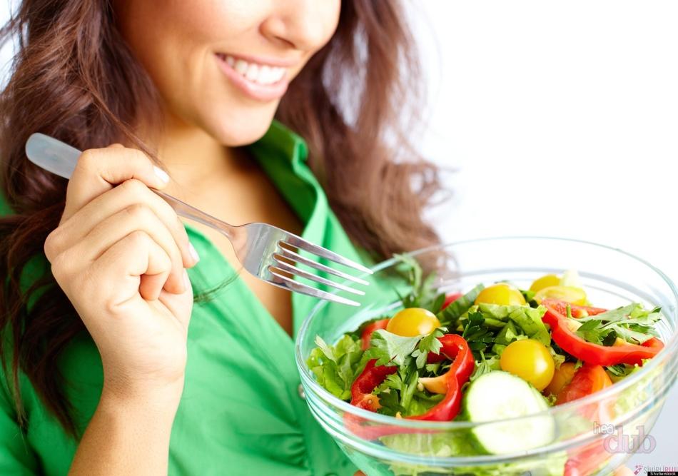 Что вредно при повышенном холестерине?