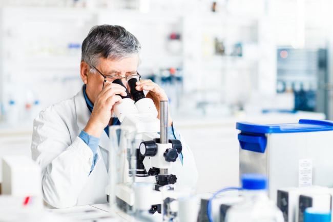 В Великобритании одобрены лекарства, замедляющие развитие рака груди