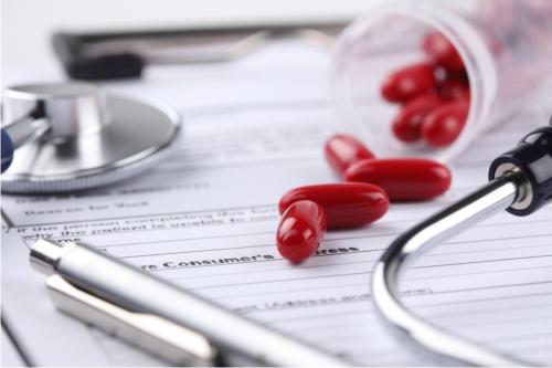 Просроченные лекарства опасны для здоровья