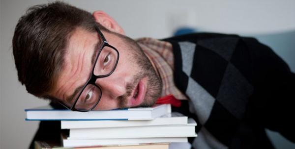 6 симптомов, указывающих на то, что ваш организм переживает критический период