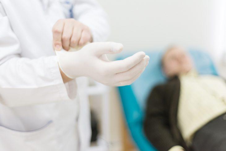 Исследование: найден новый симптом рака