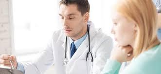 Что представляет собой биопсия шейки матки