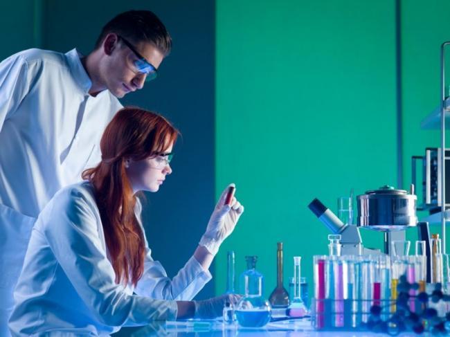 В США тестируют новейшее средство для борьбы с онкологическими заболеваниями