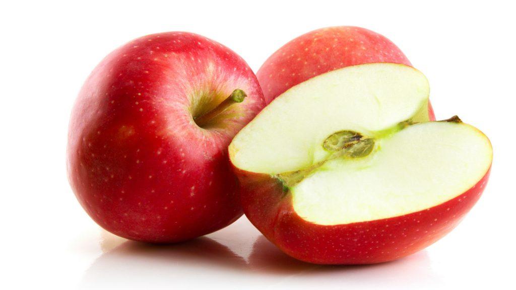 Этот фрукт назвали «приправкой» от рака