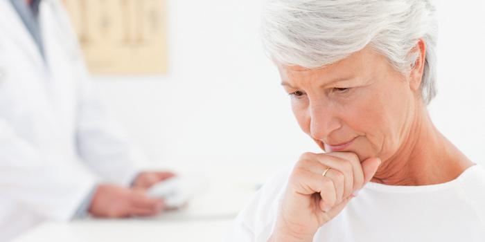 Дихлорацетат как эффективное лекарство, побеждающее рак