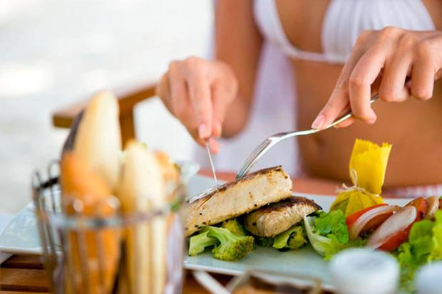 Ученые назвали популярную диету, которая вызывает рак