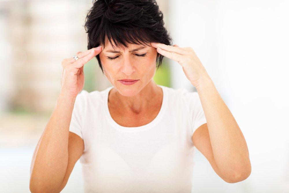 Скрытые формы рака: как «не прозевать» болезнь?