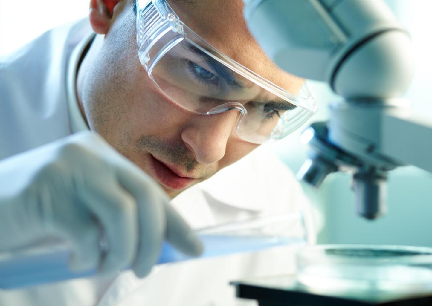 Ученые выделили пять основных признаков онкологических заболеваний