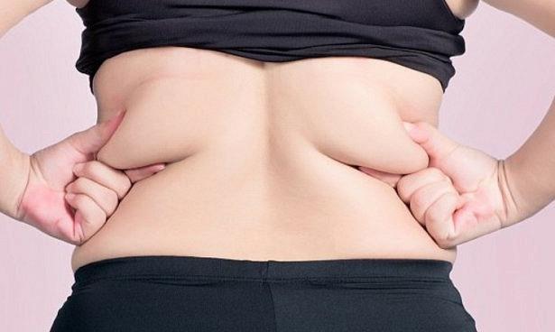 Лишний вес мешает точной диагностике рака груди