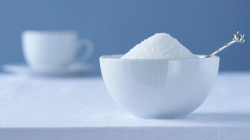 Сахар является причиной агрессивного развития рака