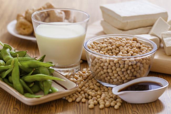 Ученые назвали продукты, которые провоцируют развитие рака