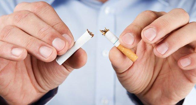 Родители не знают, как пассивное курение влияет на здоровье их детей