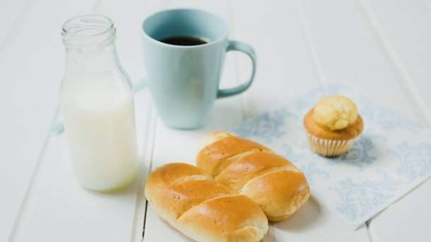 Диетологи развенчали популярные мифы о молоке