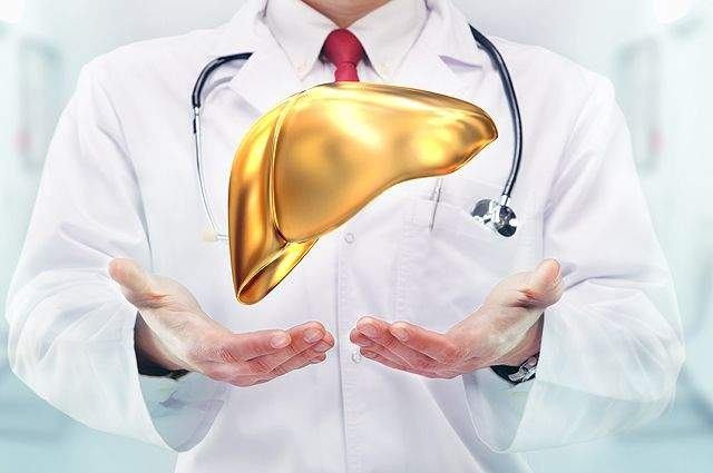 Рак печени: кто рискует заболеть и как распознать
