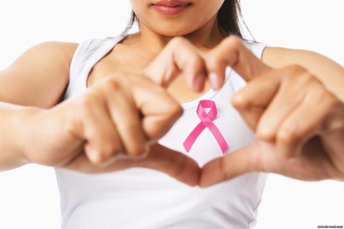 Несколько простых правил сделать грудь здоровой