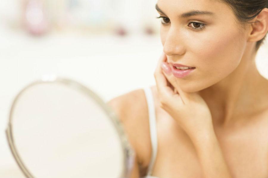 О преимуществах крема со стволовыми клетками
